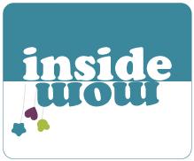 Logo-insidemom