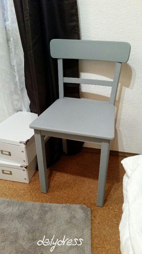 stuhl-nachher