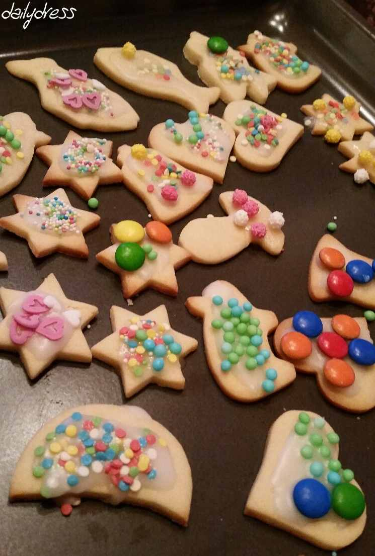 kekse-bunt-2
