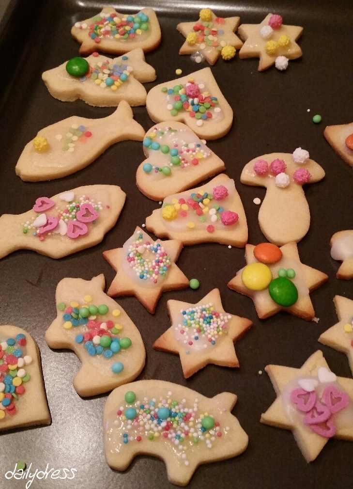 kekse-bunt